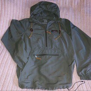 L.L Bean Jacket